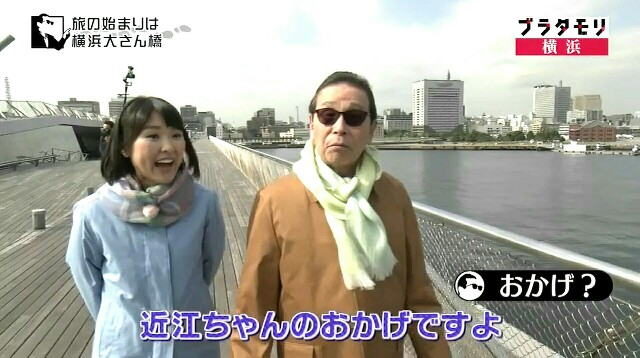 f:id:morifumikirikita319:20170103093755j:image