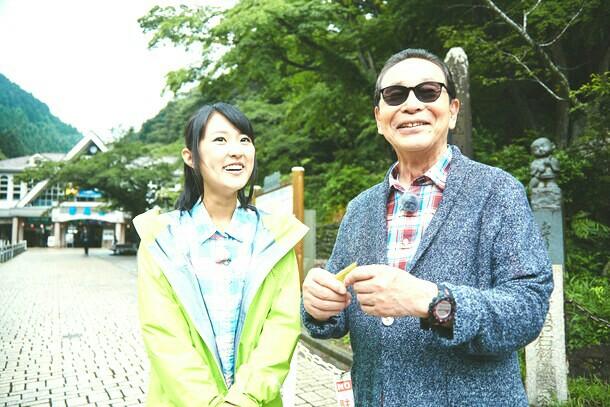 f:id:morifumikirikita319:20170103142906j:image