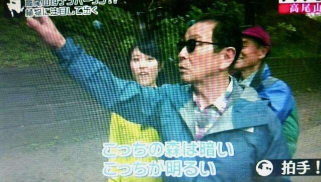 f:id:morifumikirikita319:20170103145537j:image