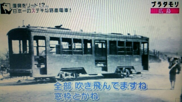 f:id:morifumikirikita319:20170103145757j:image