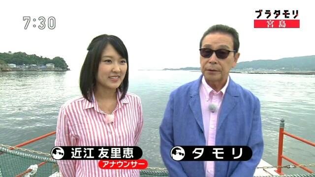 f:id:morifumikirikita319:20170103150746j:image