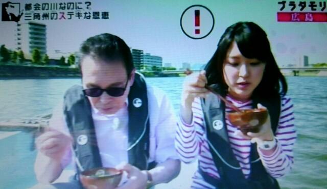 f:id:morifumikirikita319:20170103150842j:image