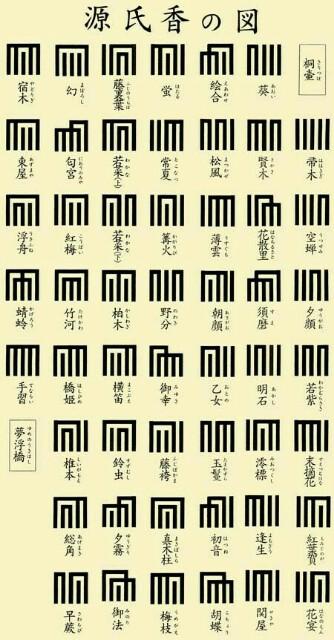 f:id:morifumikirikita319:20170107170025j:image