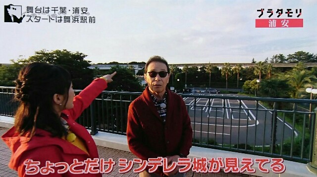 f:id:morifumikirikita319:20170107234351j:image