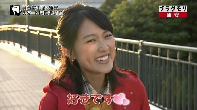 f:id:morifumikirikita319:20170107234413j:image