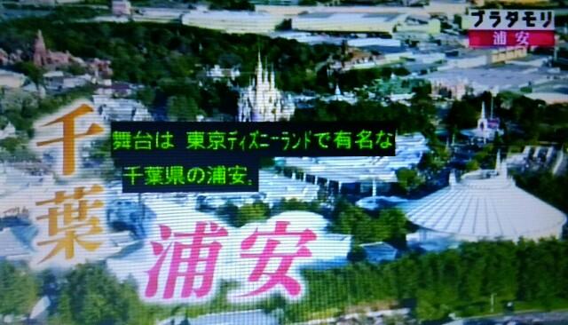 f:id:morifumikirikita319:20170108080734j:image