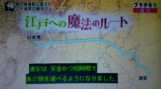 f:id:morifumikirikita319:20170108091526j:image