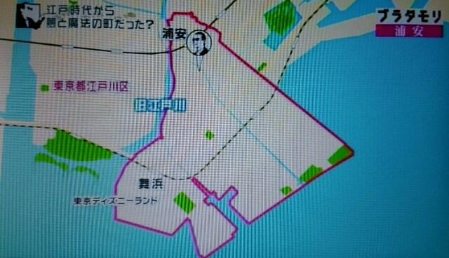 f:id:morifumikirikita319:20170108091600j:image