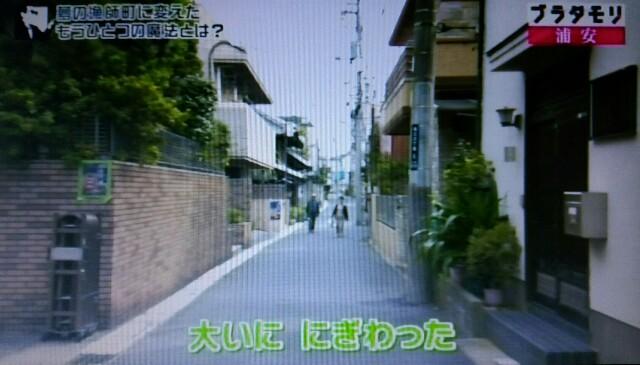 f:id:morifumikirikita319:20170108092941j:image