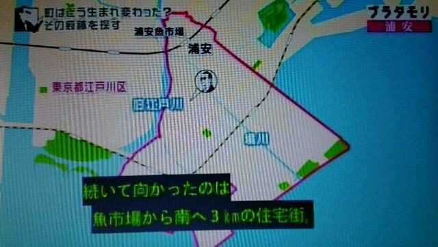 f:id:morifumikirikita319:20170108094009j:image