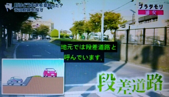 f:id:morifumikirikita319:20170108111020j:image