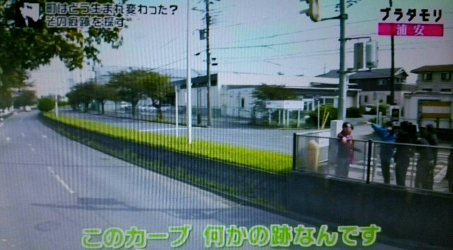 f:id:morifumikirikita319:20170108111036j:image