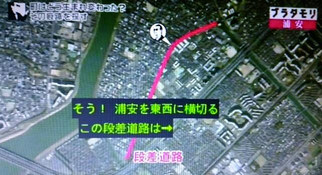 f:id:morifumikirikita319:20170108111104j:image