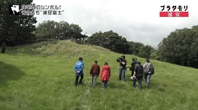 f:id:morifumikirikita319:20170108111936j:image