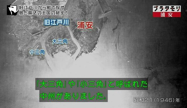f:id:morifumikirikita319:20170108120033j:image