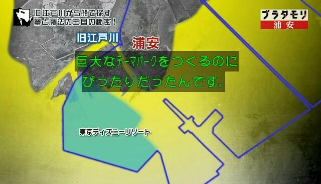 f:id:morifumikirikita319:20170108120123j:image