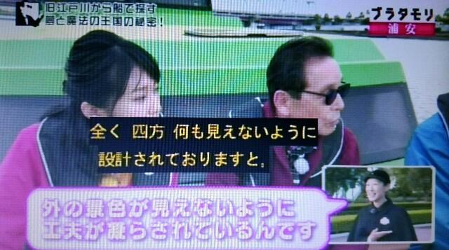 f:id:morifumikirikita319:20170108120140j:image