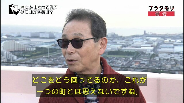 f:id:morifumikirikita319:20170108121524j:image