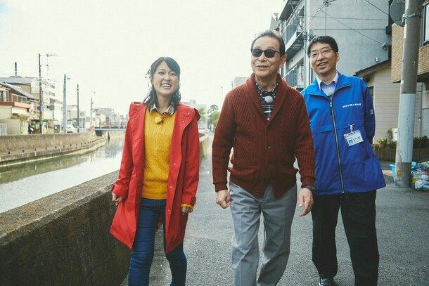 f:id:morifumikirikita319:20170108142916j:image