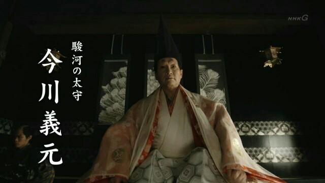 f:id:morifumikirikita319:20170108235202j:image