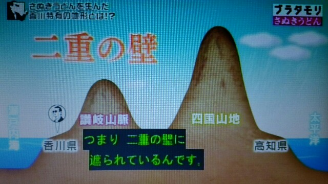 f:id:morifumikirikita319:20170115084638j:image