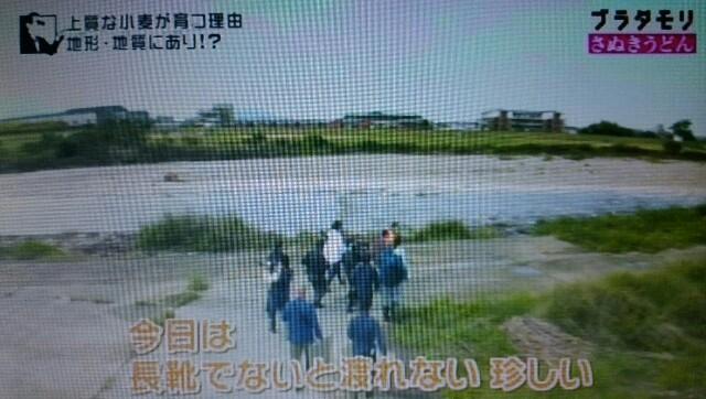 f:id:morifumikirikita319:20170115084646j:image