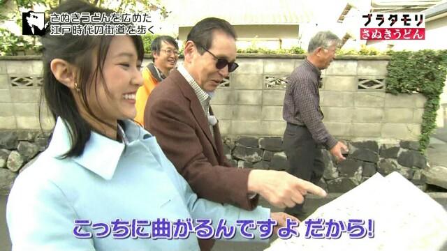 f:id:morifumikirikita319:20170115131656j:image