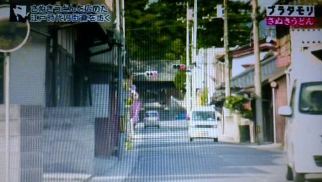 f:id:morifumikirikita319:20170115132444j:image
