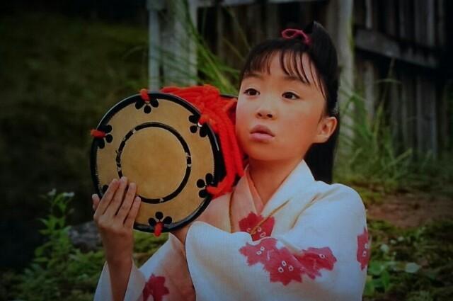 f:id:morifumikirikita319:20170115213908j:image