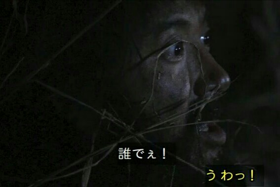 f:id:morifumikirikita319:20170115224302j:image