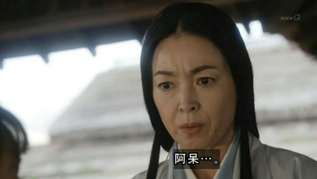 f:id:morifumikirikita319:20170115224327j:image