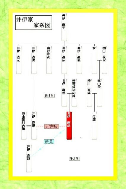 f:id:morifumikirikita319:20170115234946j:image