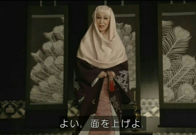 f:id:morifumikirikita319:20170122212613j:image