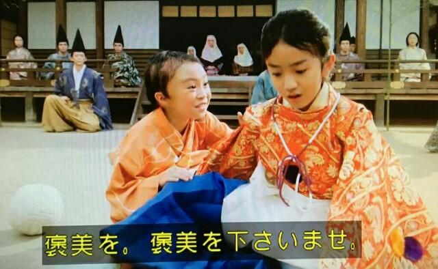 f:id:morifumikirikita319:20170122213307j:image