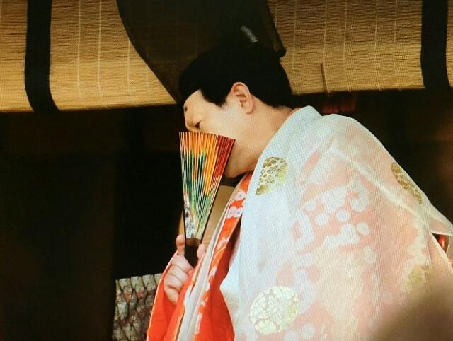 f:id:morifumikirikita319:20170122214331j:image