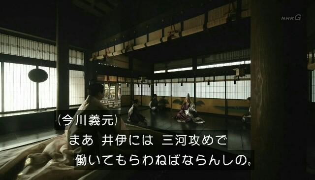 f:id:morifumikirikita319:20170122214621j:image