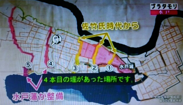 f:id:morifumikirikita319:20170128231915j:image