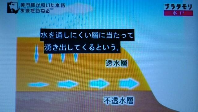 f:id:morifumikirikita319:20170128234929j:image