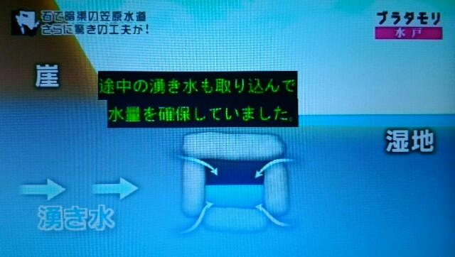f:id:morifumikirikita319:20170128235101j:image