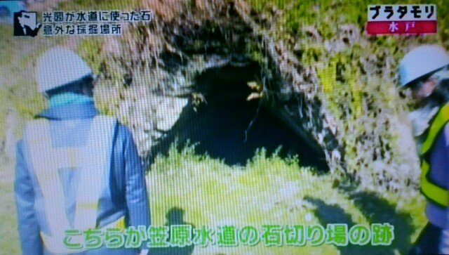 f:id:morifumikirikita319:20170129071110j:image