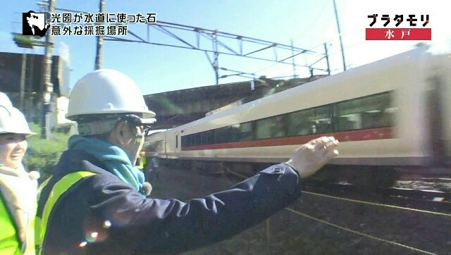f:id:morifumikirikita319:20170129074411j:image