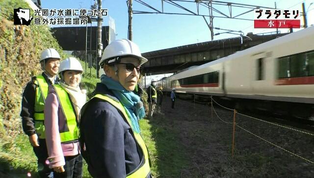 f:id:morifumikirikita319:20170129074422j:image