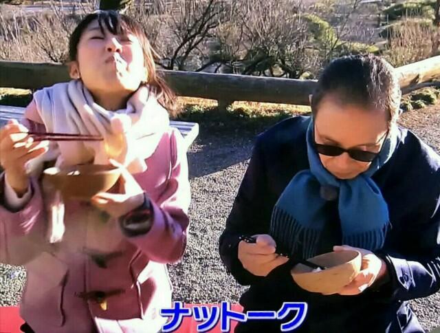 f:id:morifumikirikita319:20170129082453j:image