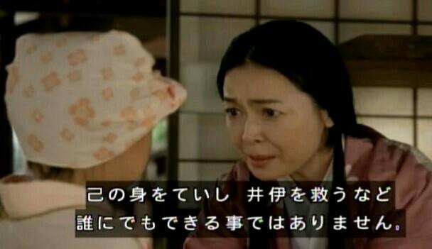 f:id:morifumikirikita319:20170129213813j:image