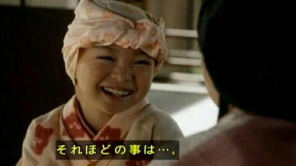f:id:morifumikirikita319:20170129213823j:image