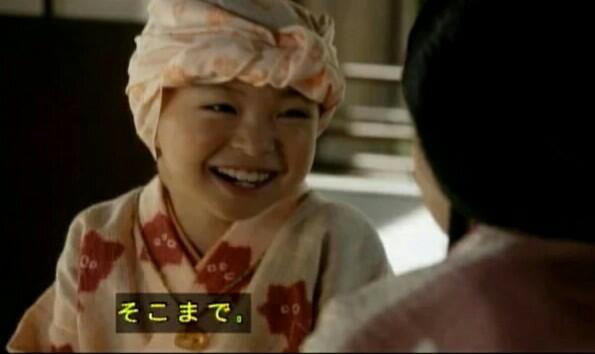 f:id:morifumikirikita319:20170129213841j:image