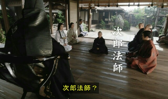 f:id:morifumikirikita319:20170129214240j:image
