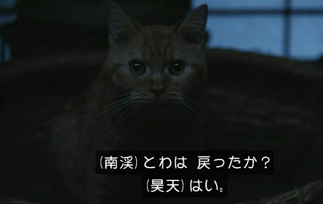 f:id:morifumikirikita319:20170129215408j:image