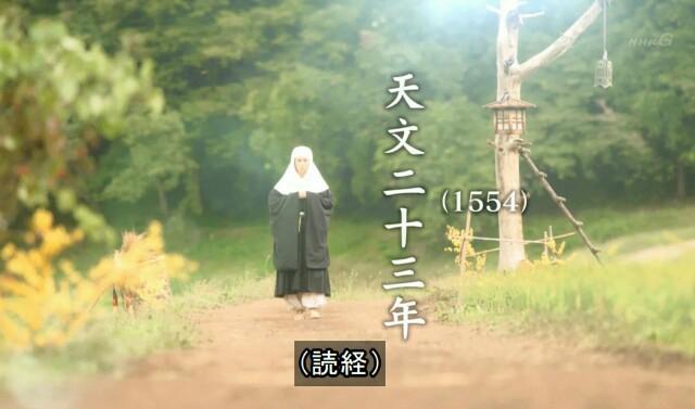 f:id:morifumikirikita319:20170129220935j:image
