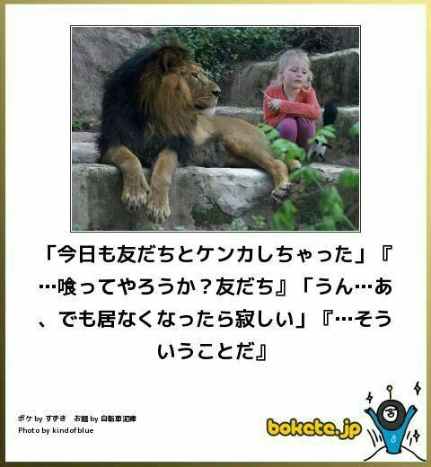 f:id:morifumikirikita319:20170202194909j:image